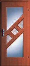 drzwi13