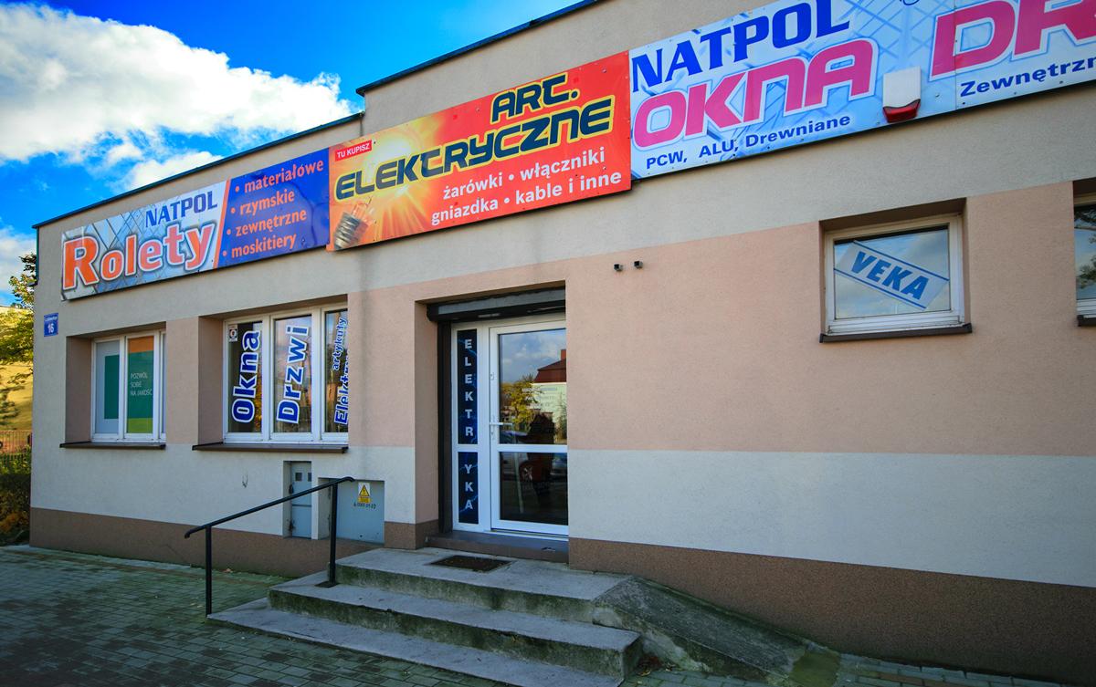 firma-natpol-tomaszow